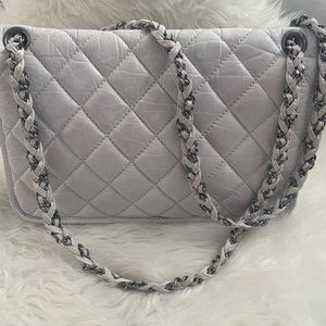CHANEL Bags - Chanel flap bag